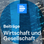 Wirtschaft und Gesellschaft - Deutschlandfunk