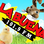 KLBN - La Buena 101.9 FM