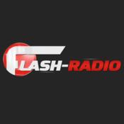 Flash-Radio