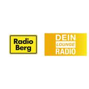 Radio Berg - Dein Lounge Radio