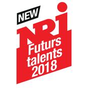NRJ FUTURS TALENTS 2018