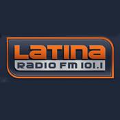 Radio Latina 101 FM