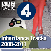 Inheritance Tracks: Inheritance Tracks 2008-2011