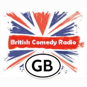 PUMPKIN FM - British Comedy Radio GB