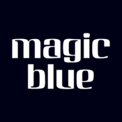 magicblue