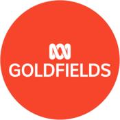 ABC Goldfields