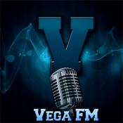 VegaFM