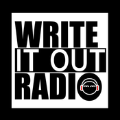 Write It Out Radio