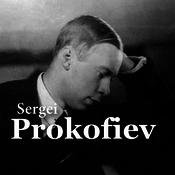 CALM RADIO - Prokofiev