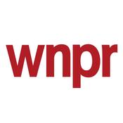 WRLI-FM - Connecticut Public Radio 91.3 FM