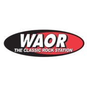 WAOR - The Classic Rock Station 95.7 FM
