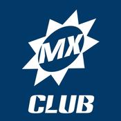 MxRadio CLUB