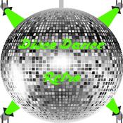 discodanceretro