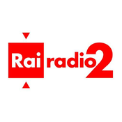 RAI 2 - Radio2 Social Club