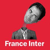 France Inter - Le billet de François Morel