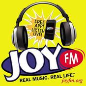 WRFE - Joy FM 89.3 FM