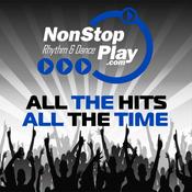 NonStopPlay.com