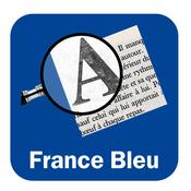 France Bleu Vaucluse - Les offres d\'emploi