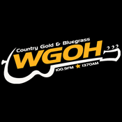WGOH - Go Radio 1370 AM