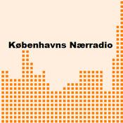 Københavns Nærradio - Historier fra Bibelen