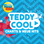 Radio TEDDY - TEDDY Cool Charts & neue Hits
