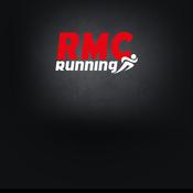 RMC - RMC Running