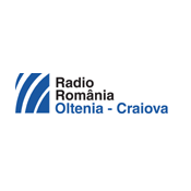 SRR Radio Oltenia Craiova