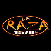 WTWB - La Raza 1570 AM