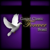Gospel Classic Forever Brasil