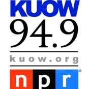 KQOW - KUOW 90.3 FM
