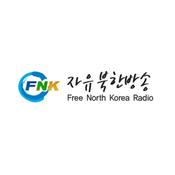 Free North Korea Radio