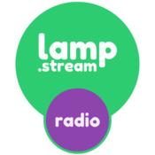 LAMP Stream Radio