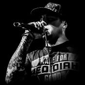 Radio Caprice - Rapcore