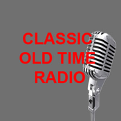 Classic Old Time Radio