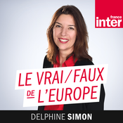 France Inter - Vrai faux de l\'Europe