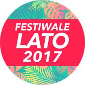 OpenFM - Festiwale: Lato 2017