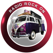 Radio Rock On