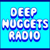 Deep Nuggets Radio
