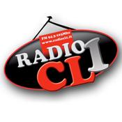 Radio CL1
