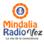 Mindalia Radio Voz