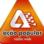 Rádio web Ação Popular