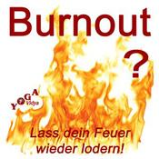 Yoga Vidya - Burnout