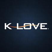 KLUU - K-LOVE 89.1 FM
