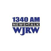 WJRW - NEWSTALK 1340 AM