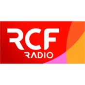 RCF Corrèze