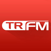 TRFM 99.5 FM