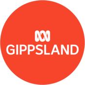 ABC Gippsland