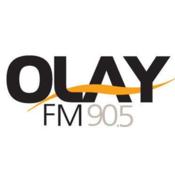 Olay FM 90.5