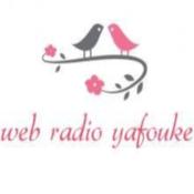 Webradio Yafouke