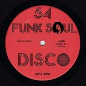 54-funk-soul-dance